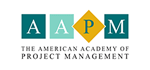 American Academy of Project Management
